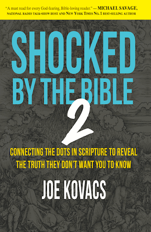 shocked-by-the-bible-2-cover-full-300x460 copy