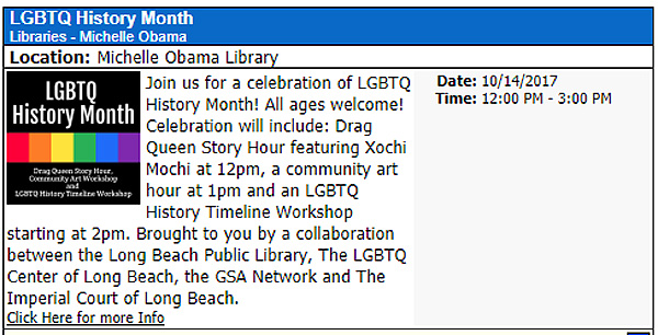 LGBTQ-Michelle-Obama-Library