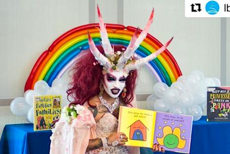 satanic-drag-queen-long-beach-library-insta-600-2