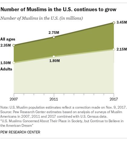 FT_18.01.04_muslimPopulation