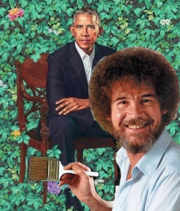 Bob-Ross-Obama-tw