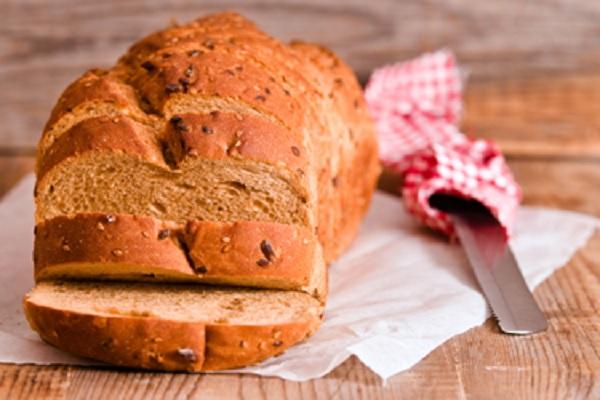 Bread(NIH)