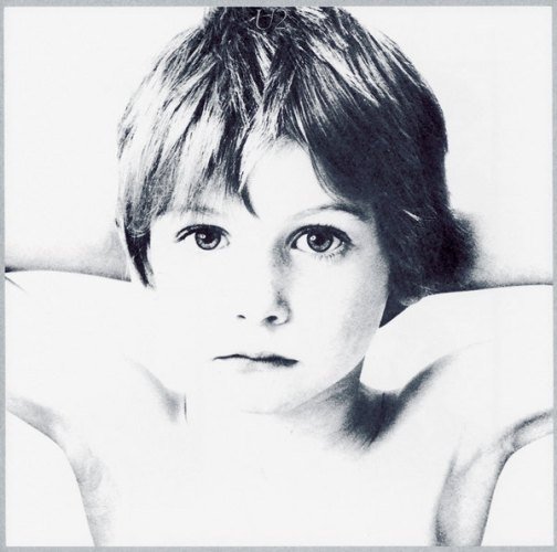 U2-Boy-album-cover-1980-featuring-Peter-Rowan
