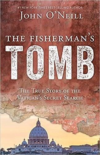 fishermans-tomb