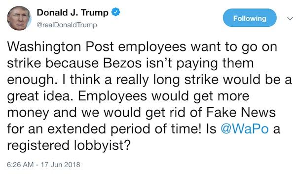 trump-bezos-washington-post-tweet-20180617-600-jpg