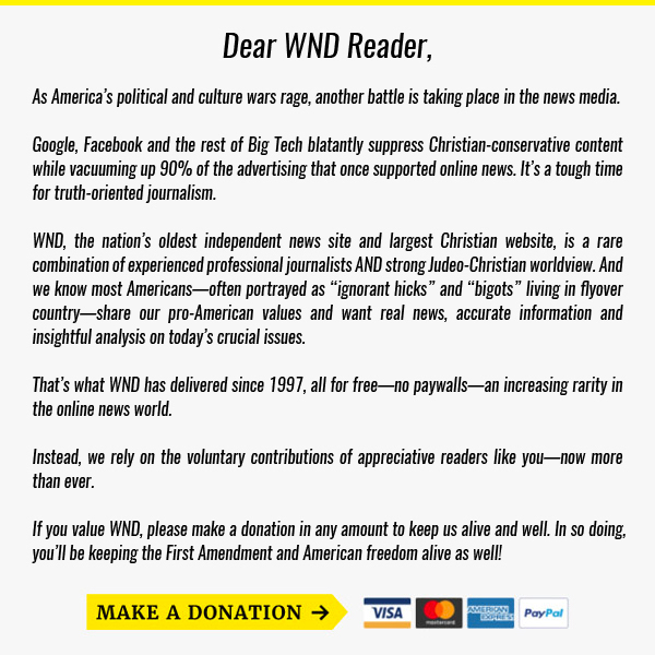 wnd-donation-graphic-2-2019