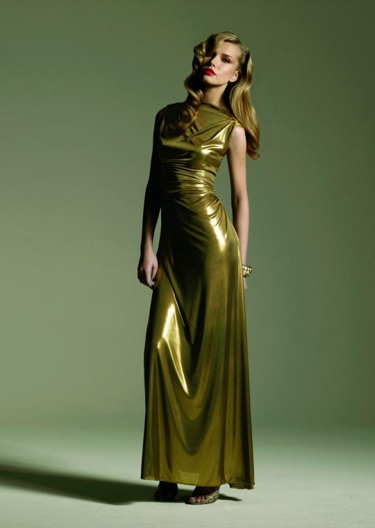 Clothing Manufacturer Fashion Design Portfolio View Our Work