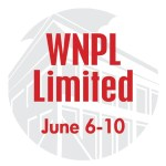 WNPL limited art