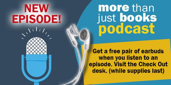 MTJB podcast new episode WOM SLIDER