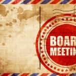Regular Board Meeting Tuesday, Jan. 17, 7pm