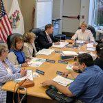 Regular Board Meeting Tue., June 20, 7pm
