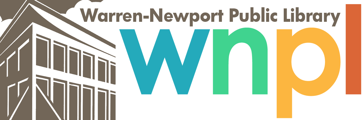 wnpl creative writing contest