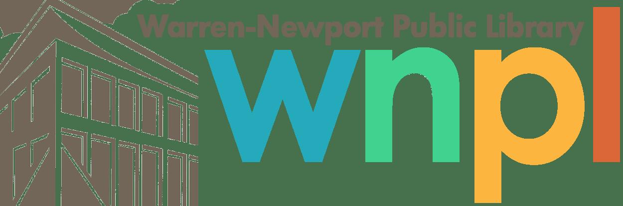 wnpl creative writing contest