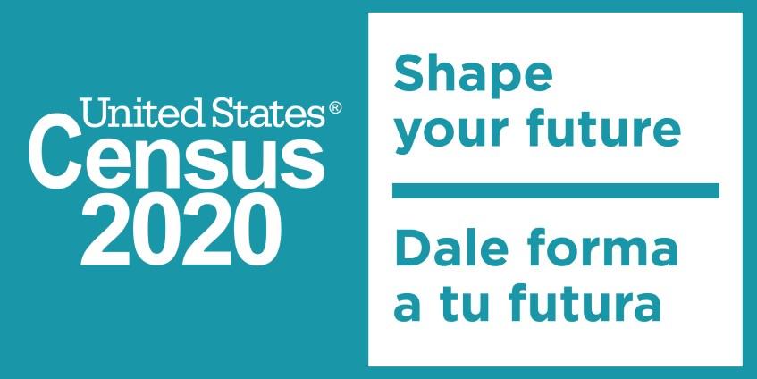 census 2020, census