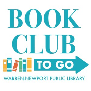 Book Club to Go