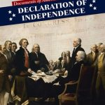 the founding fathers sign the declaration