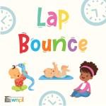 Lap Bounce