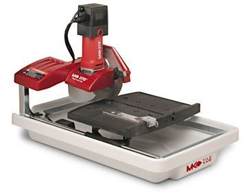price for a decent tile saw mk 370