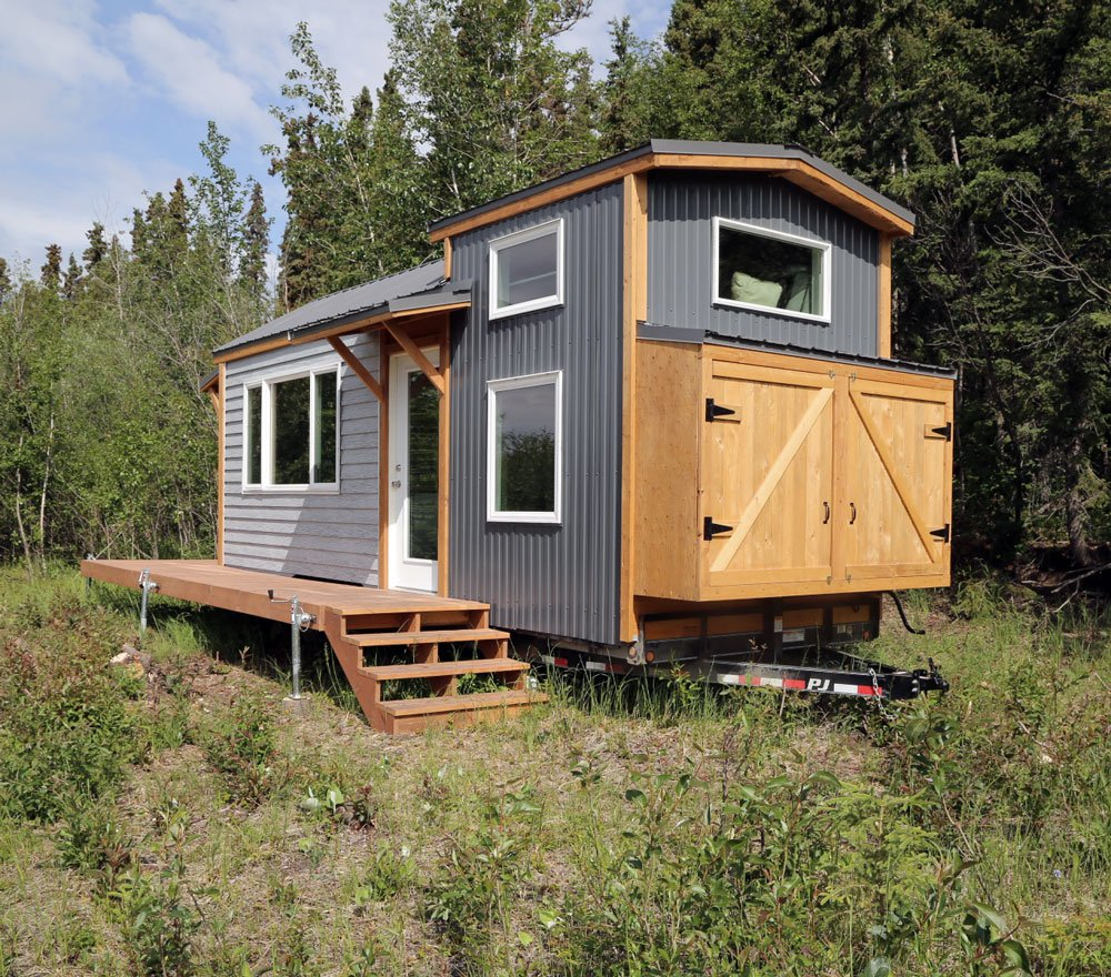 Ana White   Build a Quartz Tiny House - Free Tiny House Plans   Free on mobile trailer home for wood deck, mobile home step ideas, mobile home roof plans, mobile home skirting plans, mobile home deck plans, mobile home kitchen plans, mobile home construction plans, mobile home decorating, mobile home stairs, mobile home plumbing plans, mobile home designs, mobile home garages plans, mobile home foundation plans, mobile home porches decks ideas,