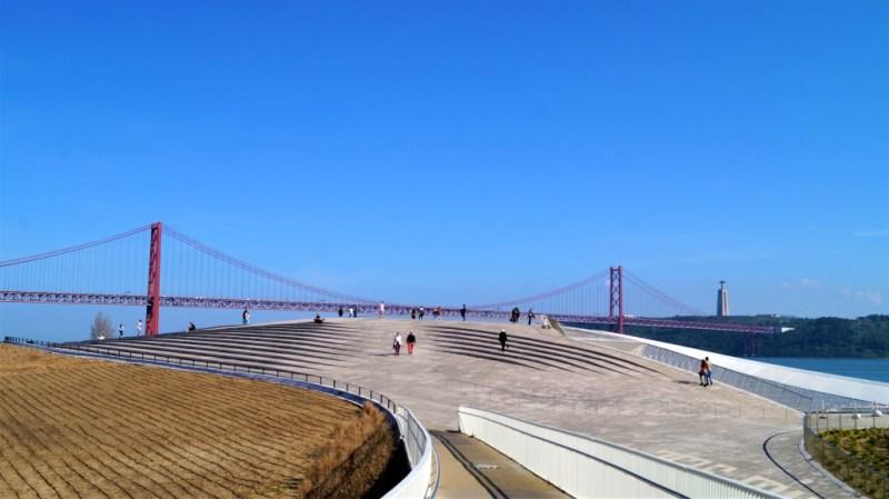 MAAT in Lissabon