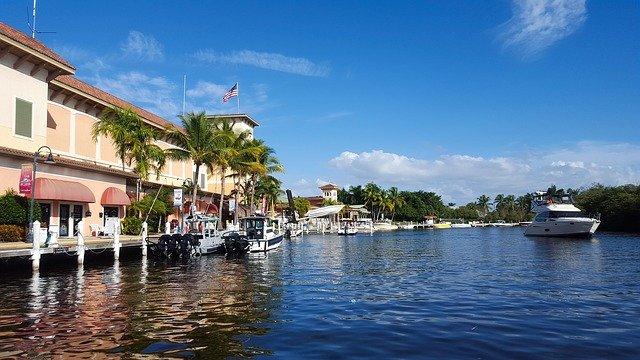 Florida Keys - Nordamerika