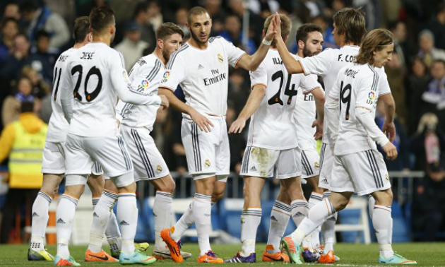Real-Madrid-Match-600x360