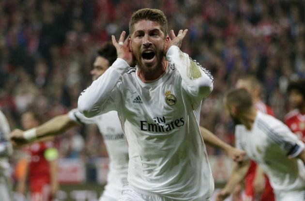 Real-s-Sergio-Ramos-celebrates_54407390280_54115221154_600_396