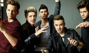 one direction 280414