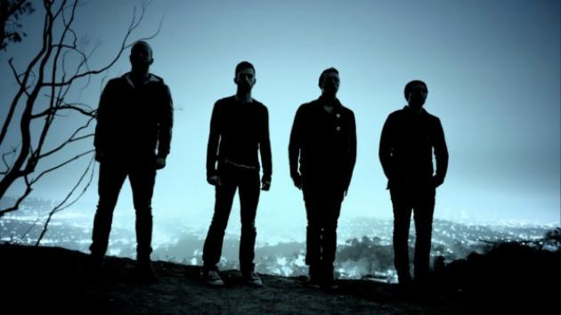 Coldplay-600x337