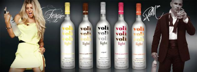 fergie-vodka-voli-3