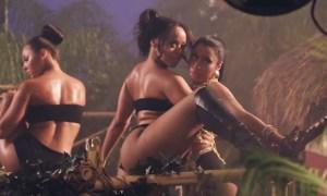 nicki-minaj-anaconda-video-shoot