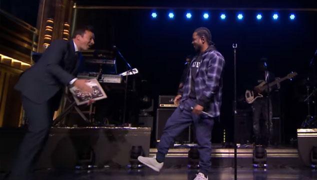 Kendrick-Lamar-Fallon
