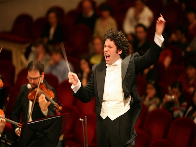Gustavo_Dudamel_091020photo20credit20Sylvia20Lelli1