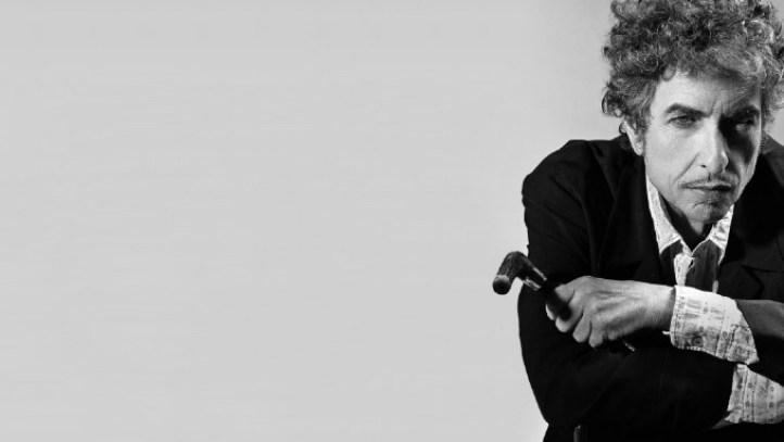 Bob-Dylan-HD-Wallpapers-1