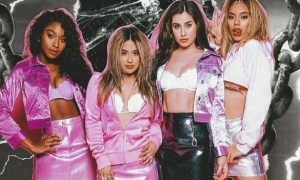 fifth-harmony-624x351