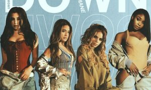 fifth-harmony-down-590x590
