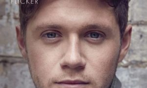 nial-horan-flicker