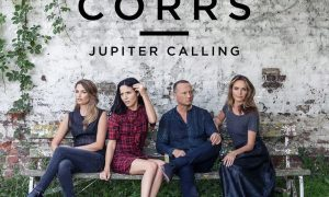 the-corrs-jupiter-calling-600x600