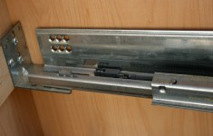Perfect Kitchen Draw Hardware That Will Astonish You
