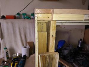 Window Sill Repair 44