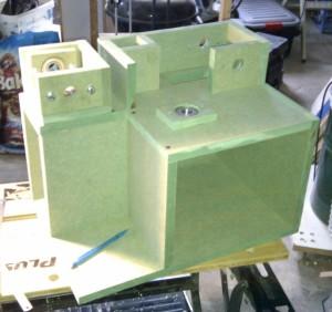 belt-sander-case-construction-4
