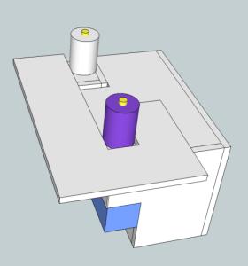 belt-sander-design-4-bobbin-mode