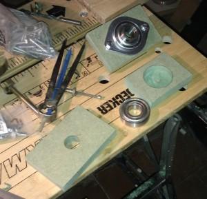 belt-sander-idler-stock