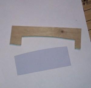 belt-sander-roller-template