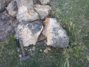 rock-splitting-2