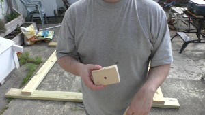 homemade-scaffolding-00004