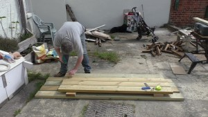 homemade-scaffolding-00006