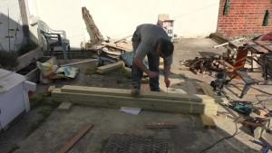 homemade-scaffolding-00010