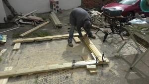 homemade-scaffolding-00015