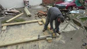 homemade-scaffolding-00016